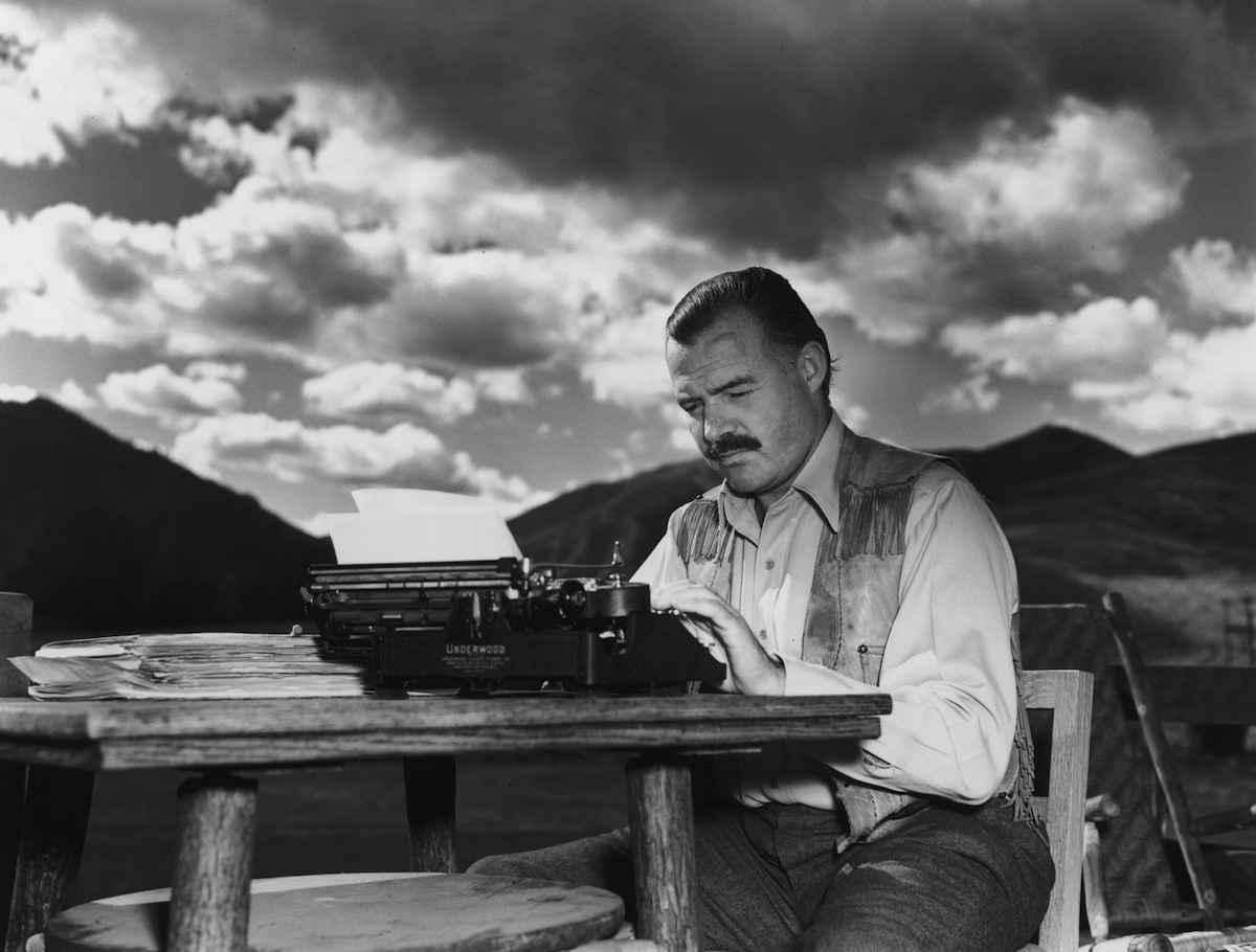 https://time.com/3961119/birthday-ernest-hemingway-history-death/
