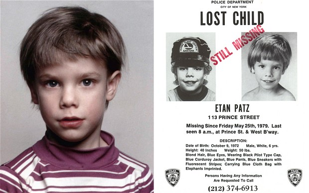 https://www.telegraph.co.uk/news/worldnews/northamerica/usa/9288299/Breakthrough-in-Etan-Patz-case-as-suspect-confesses-to-strangling-milk-carton-boy.html