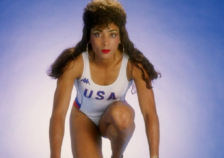 https://womenafrica.com/florence-griffith-joyner-the-fastest-woman-of-all-time/