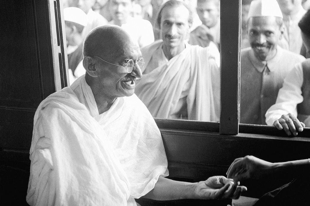 https://daily.jstor.org/mahatma-gandhi-master-mediator/