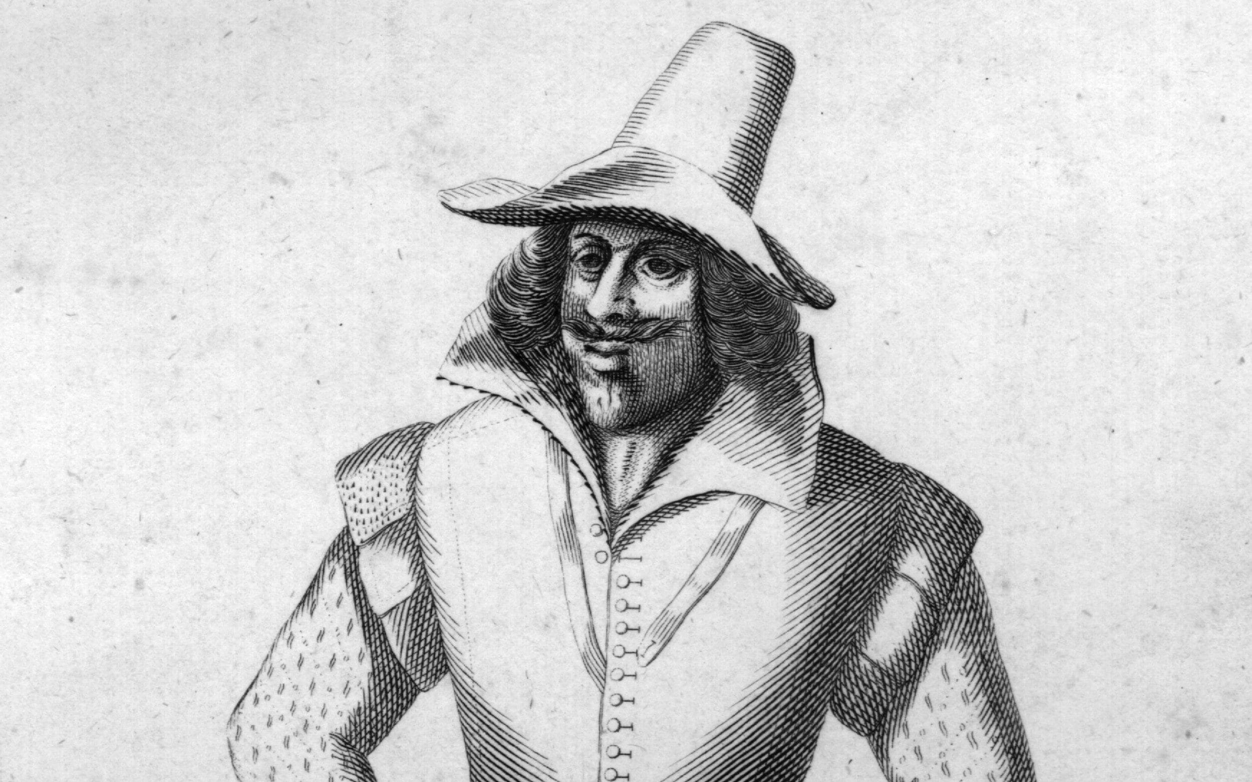 https://www.telegraph.co.uk/news/2020/11/02/guy-fawkes-facts-things-never-knew/