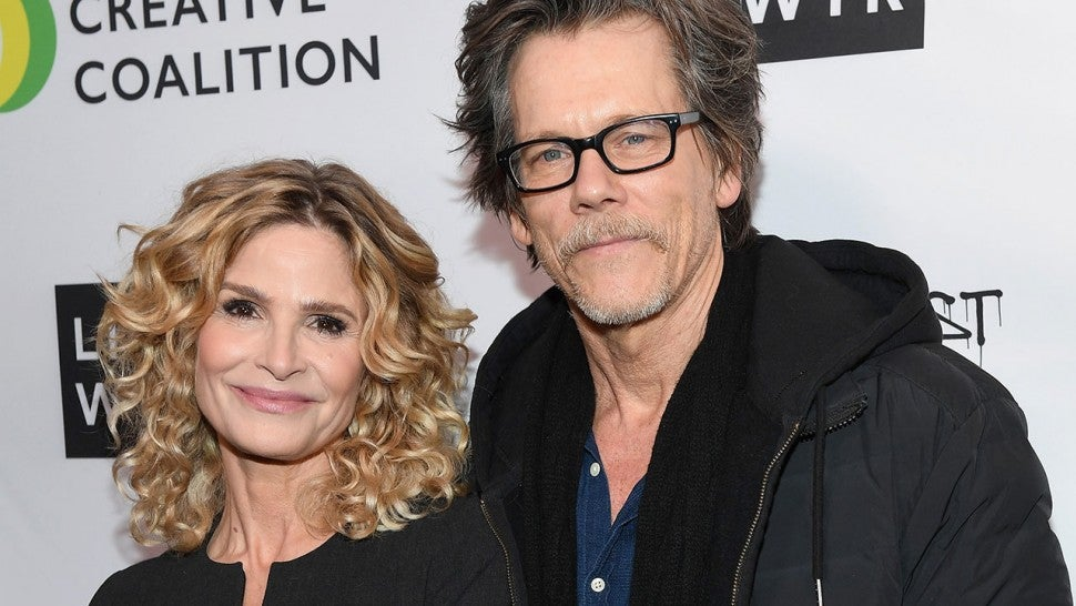 https://www.etonline.com/kevin-bacon-serenades-wife-of-30-years-kyra-sedgwick-with-joni-mitchell-song-119757