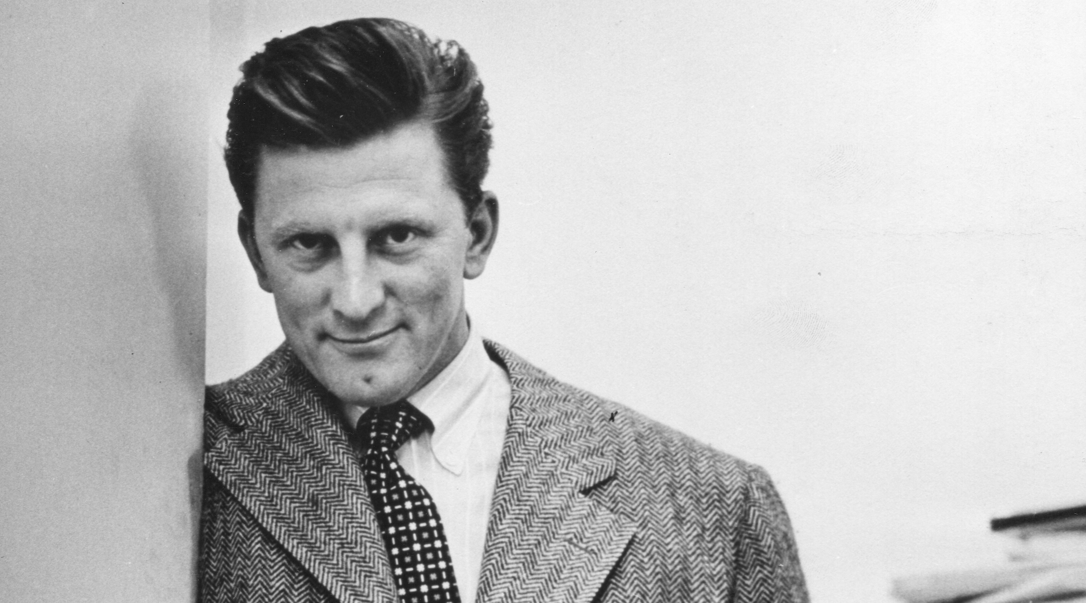 https://www.jta.org/2020/02/05/culture/kirk-douglas-iconic-movie-star-who-reconnected-to-judaism-later-in-life-dies-at-103
