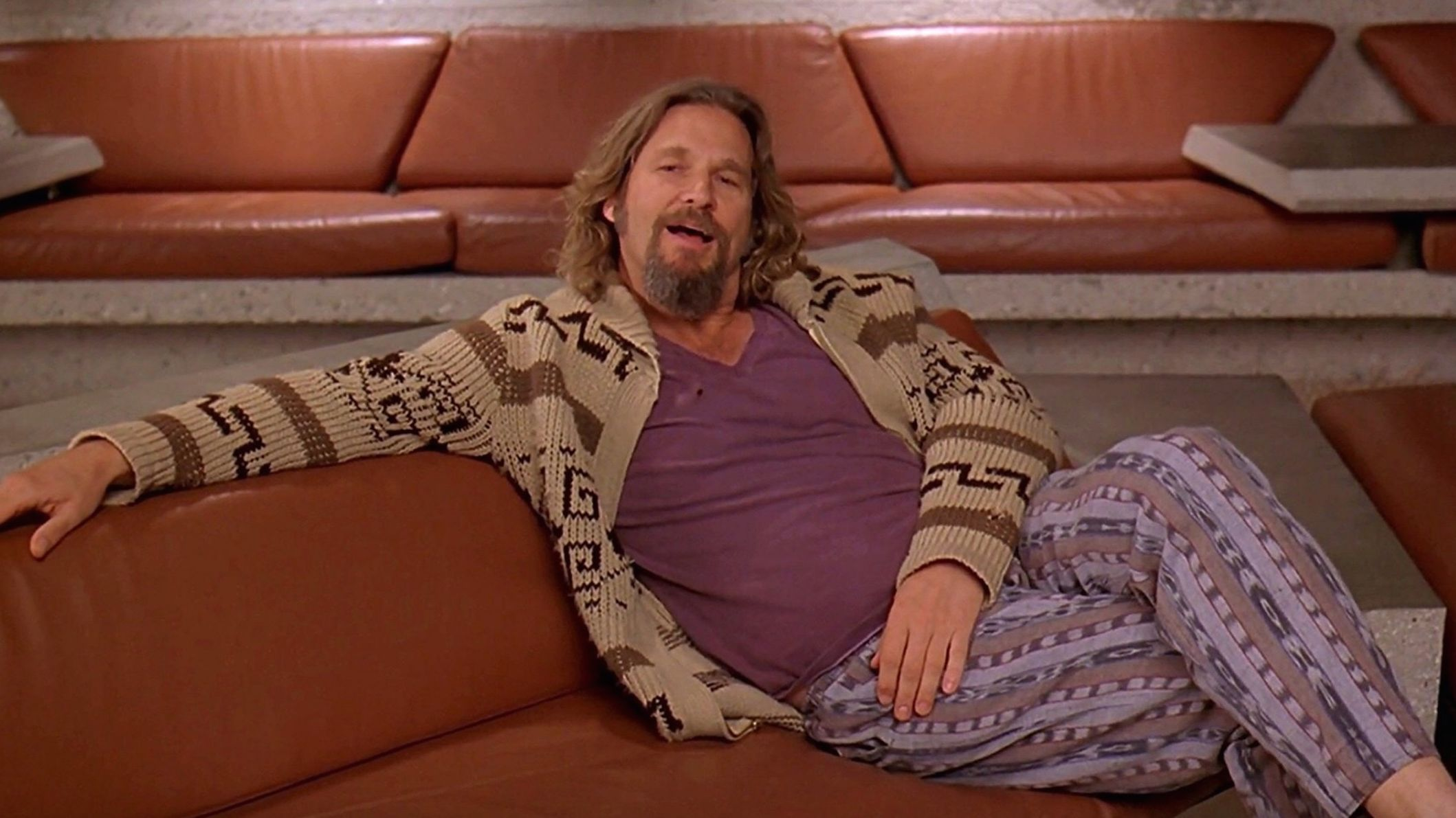 https://www.mentalfloss.com/article/61708/21-things-you-might-not-know-about-big-lebowski