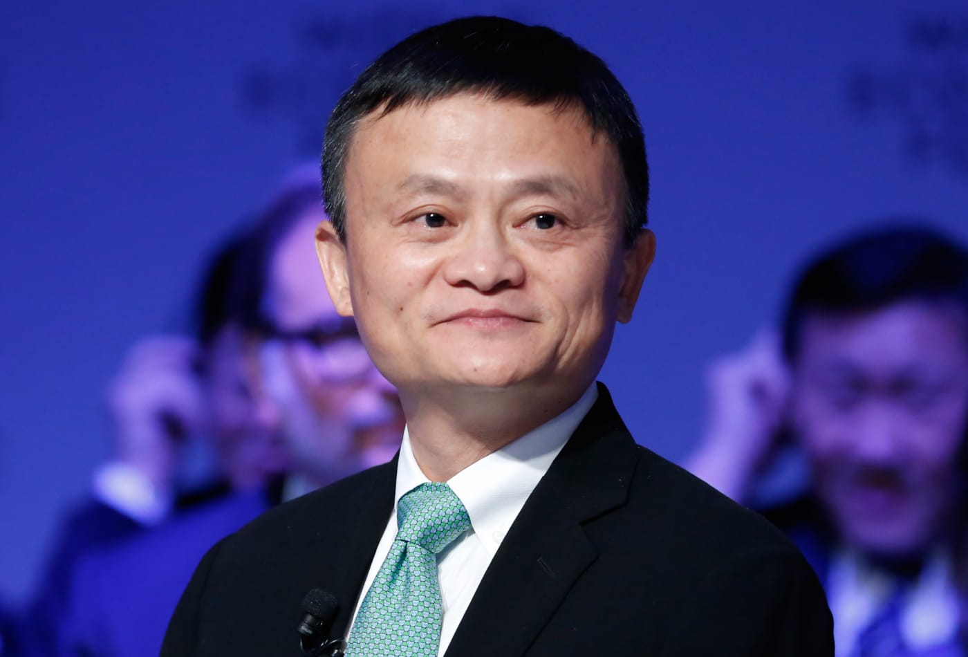 https://www.cnbc.com/2017/08/09/lesson-alibabas-jack-ma-learned-after-being-rejected-for-a-job-at-kfc.html