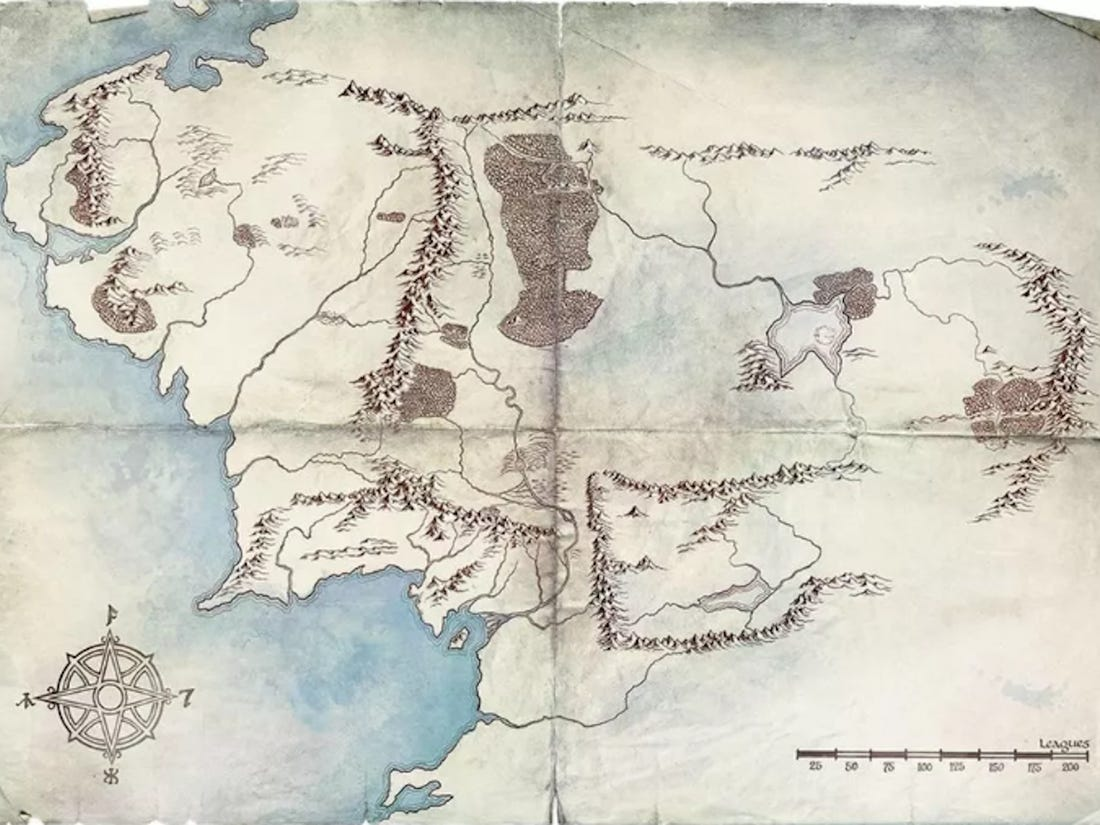 https://www.insider.com/amazon-debuted-an-interactive-lord-of-the-rings-middle-earth-map-2019-2