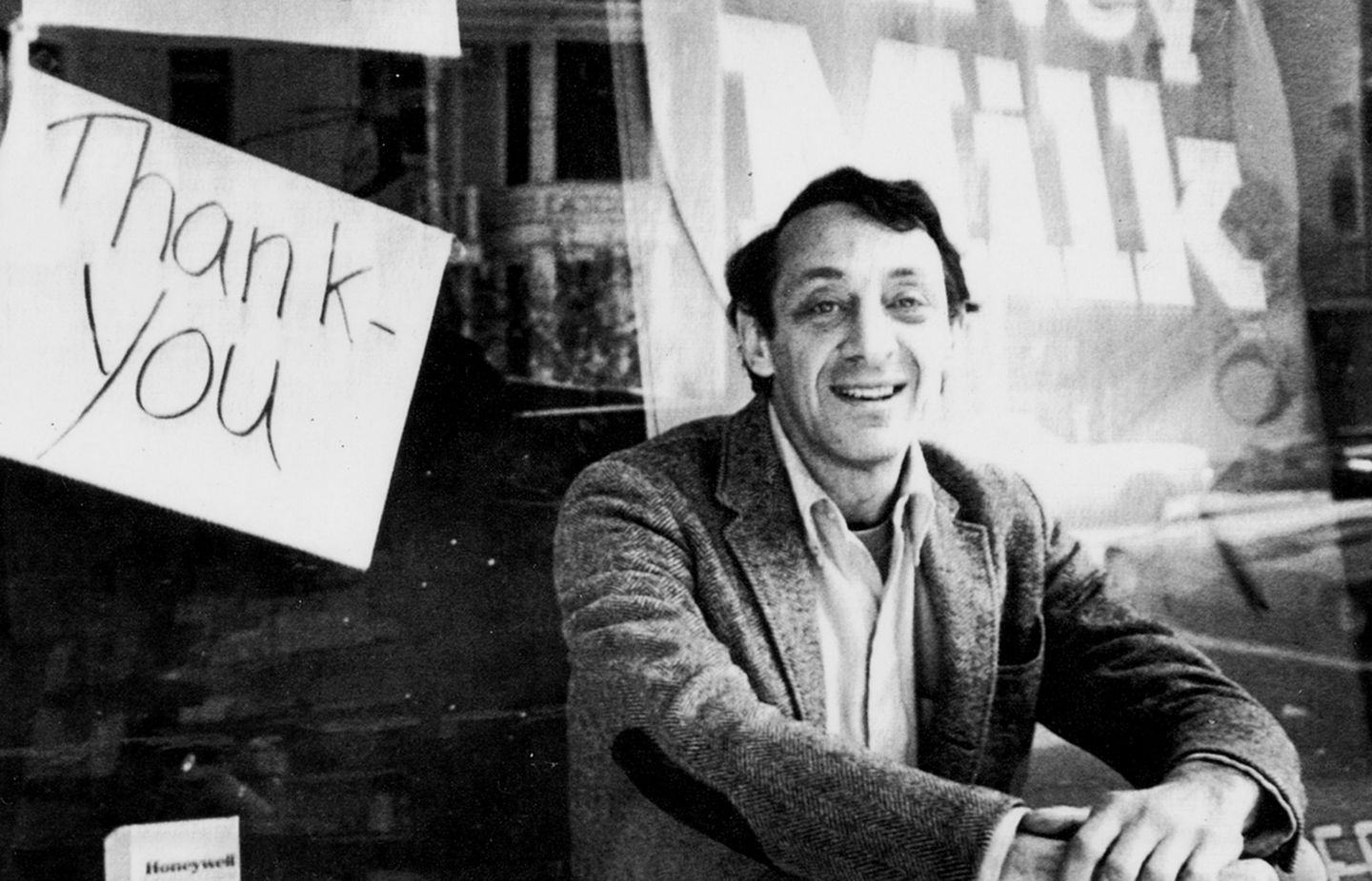 https://www.bostonglobe.com/opinion/2018/06/02/harvey-milk-and-enduring-power-brash-visibility/tXg24L1BxWtCtxQ9HnzrIN/story.html