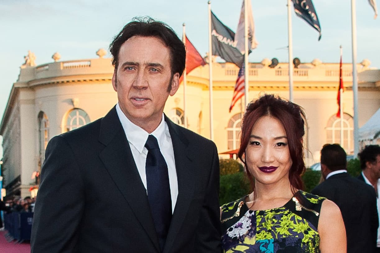 https://www.thehollywoodgossip.com/2016/06/alice-kim-cheating-on-nicolas-cage-before-separation/