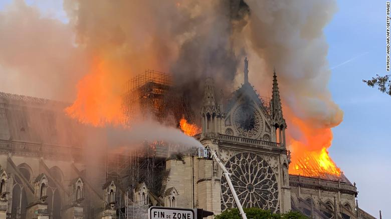 https://edition.cnn.com/2019/04/15/opinions/notre-dame-fire-strikes-french-soul-andelman/index.html