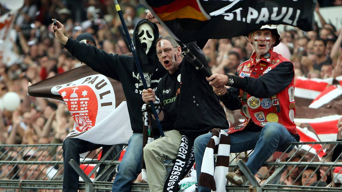 https://www.footballparadise.com/punk-rockers-of-football-a-story-of-pirate-flags-and-the-anti-nazi-st-pauli/