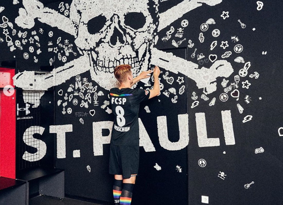 https://specialonesfootballclubs.com/fc-st-pauli-jersey-shows-off-a-new-example-of-diversity/