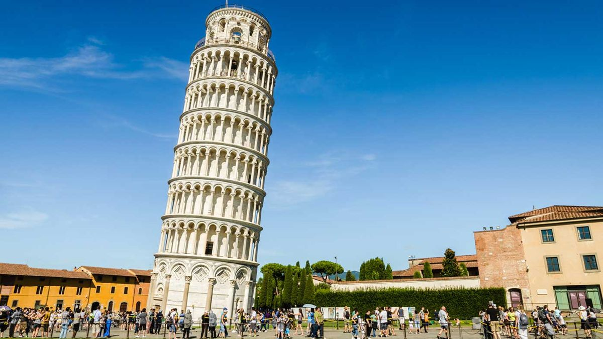 https://travel.nine.com.au/destinations/leaning-tower-of-pisa-is-losing-its-lean/55ab8828-f3ff-4d7f-8ba4-9e7e801ad7e7