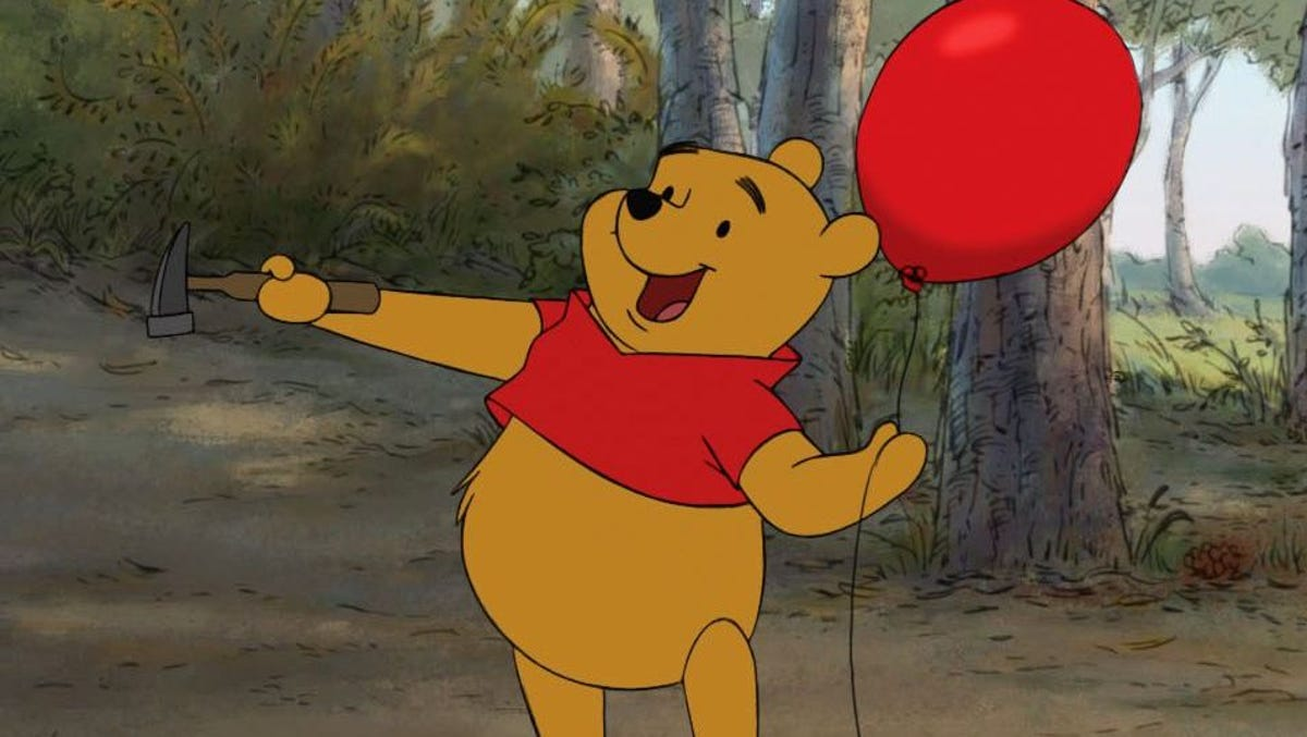 https://eu.usatoday.com/story/life/allthemoms/2019/01/18/winnie-pooh-10-surprising-facts-plus-quotes-you-know-and-love/2597061002/