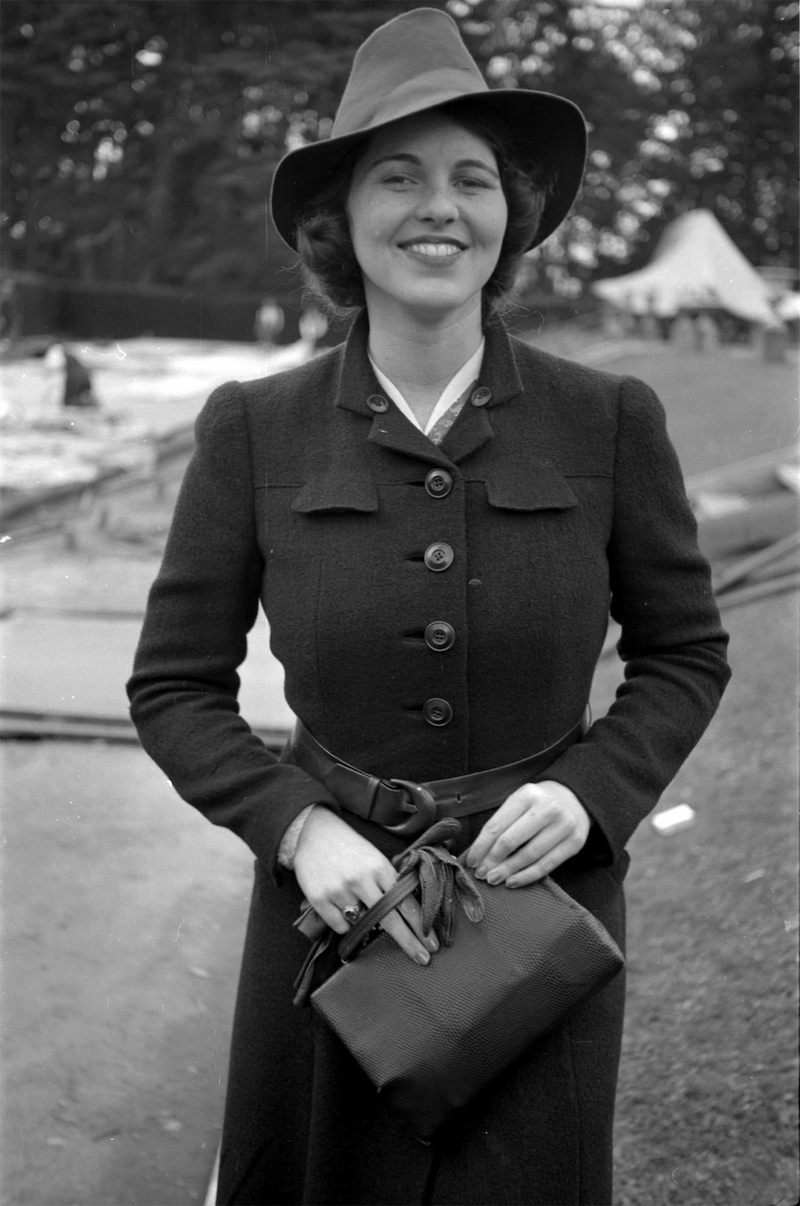 https://www.advertiser.ie/taggalway/event/462/an-operatic-search-for-rosemary-kennedy