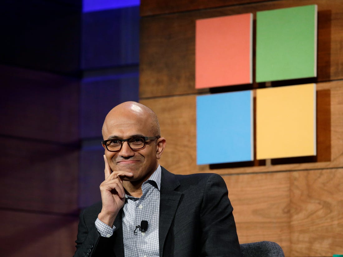 https://www.businessinsider.com/microsoft-ceo-satya-nadella-leadership-principles-2019-12