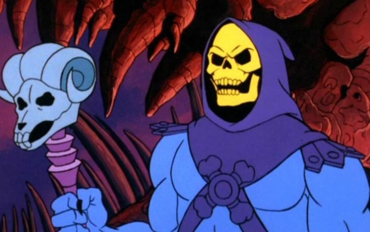 https://www.tvovermind.com/skeletor-quotes-that-absolutely-rule/