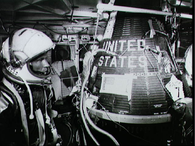 https://www.americaspace.com/2018/05/13/the-right-man-remembering-gordon-coopers-day-long-mercury-mission-55-years-on/