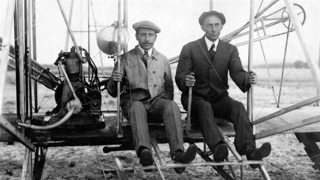 https://thebeckert3group.com/two-wright-brothers-three-reasons-for-success-teamwork-tone-tenacity/