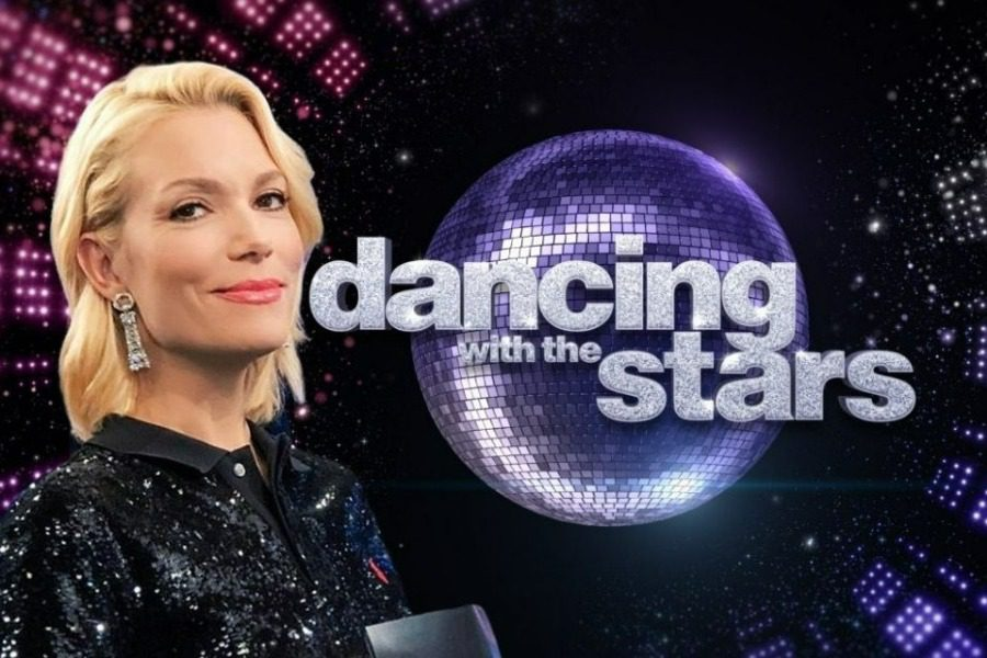 Dancing With The Stars: Αυτοί είναι οι 16 παίκτες