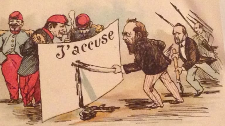 https://www.history.com/news/what-was-the-dreyfus-affair