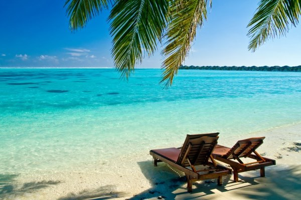 Τι είδους διακοπές σου ταιριάζουν;