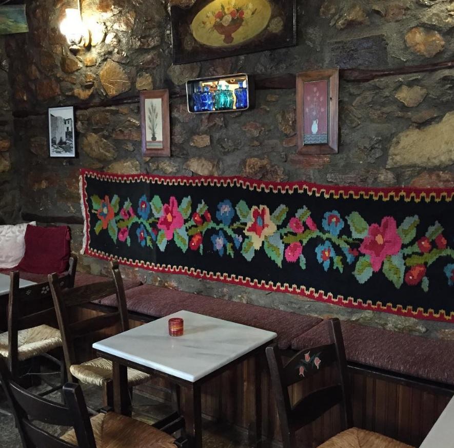 6 λόγοι που η Πιερία είναι ο τέλειος ταξιδιωτικός προορισμός για το χειμώνα