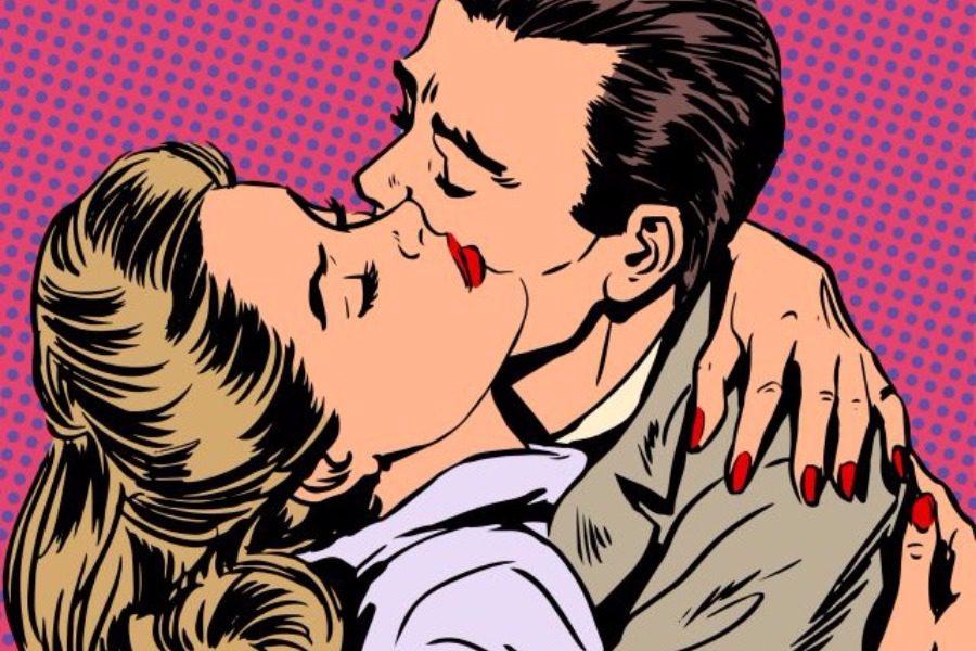 7 σeξι εκπλήξεις σε 7 μέρες για το σύντροφό σου